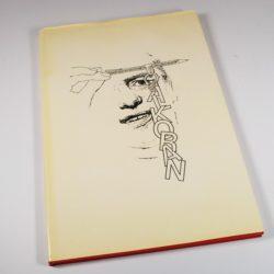 The Magic of Al Koran: first edition