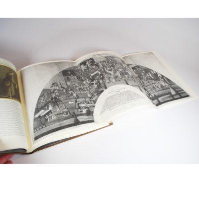 Ricky Jay's Journal of Anomalies: hardback 2001